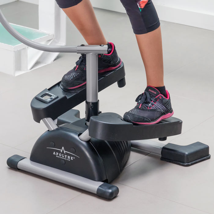 cardio-twister-product
