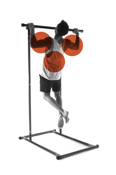 onextragym-pull-up-rack-exercise-1