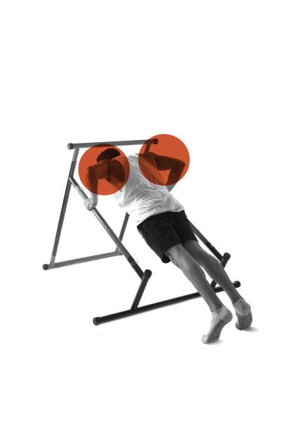 onextragym-pull-up-rack-exercise-10