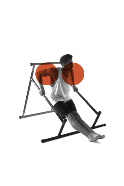 onextragym-pull-up-rack-exercise-11