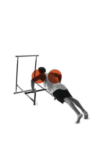 onextragym-pull-up-rack-exercise-12
