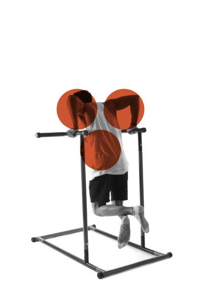 onextragym-pull-up-rack-exercise-13