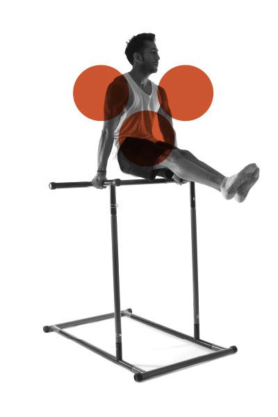onextragym-pull-up-rack-exercise-14