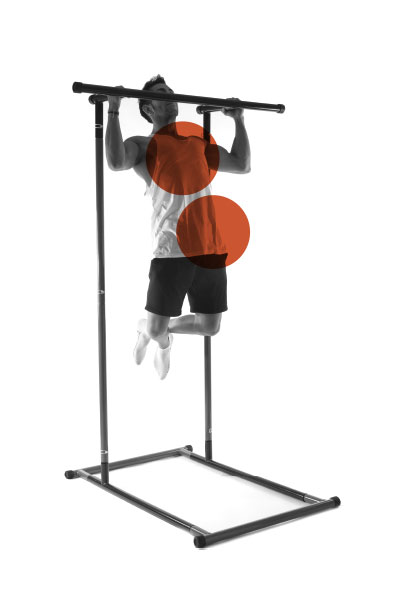 onextragym-pull-up-rack-exercise-2