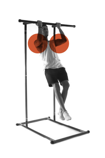 onextragym-pull-up-rack-exercise-3