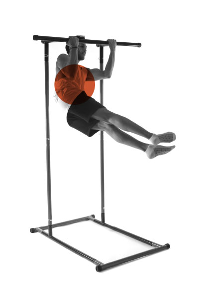 onextragym-pull-up-rack-exercise-5