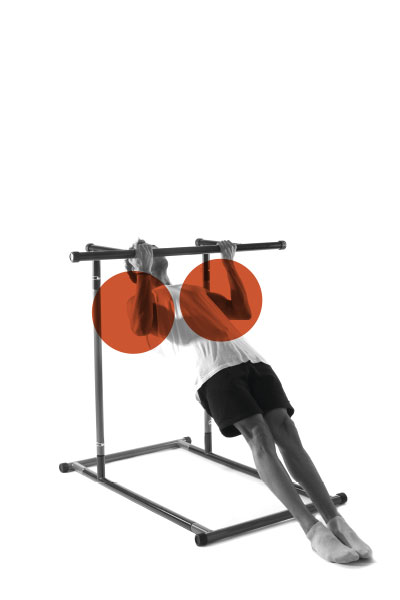 onextragym-pull-up-rack-exercise-7