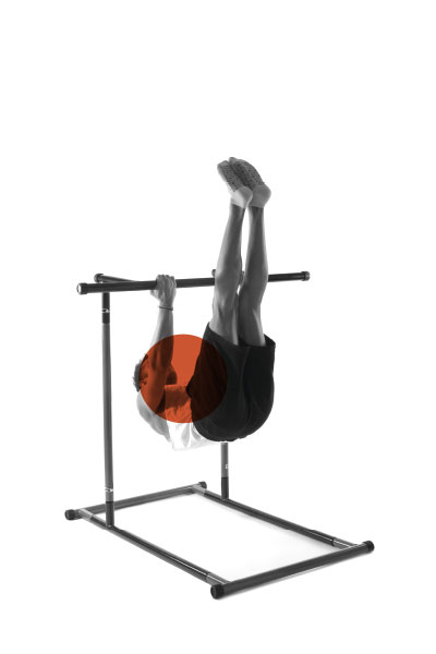 onextragym-pull-up-rack-exercise-8