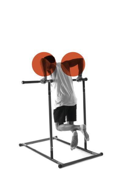 onextragym-pull-up-rack-exercise-9