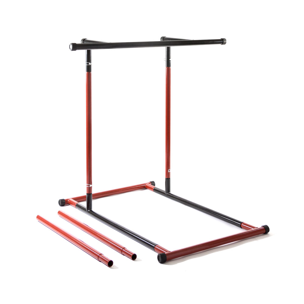Pull-up Rack-product